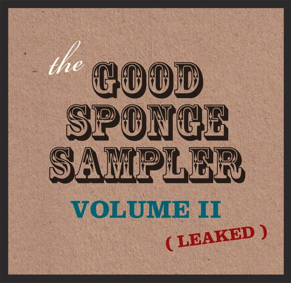 sampler2013leaked